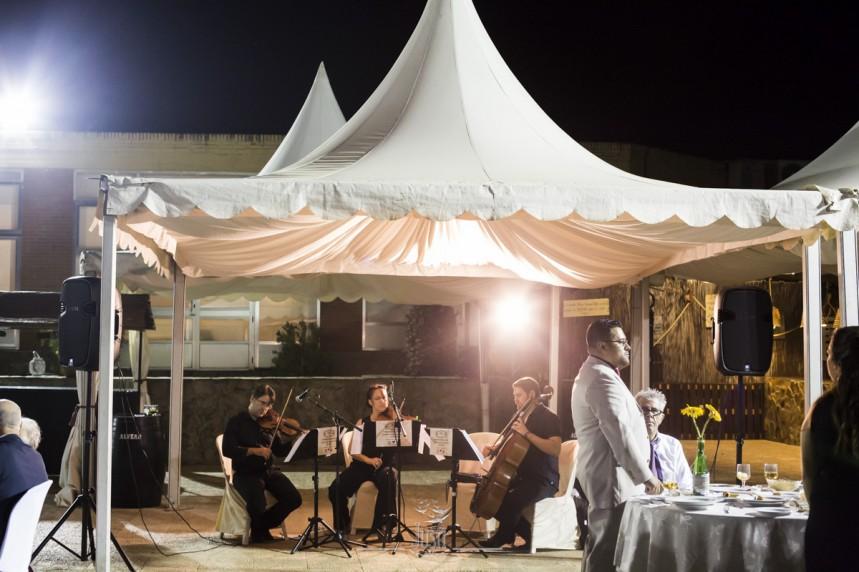 Alla Corda Eventos - Grupo musical boda en Olivenza - Badajoz-8310