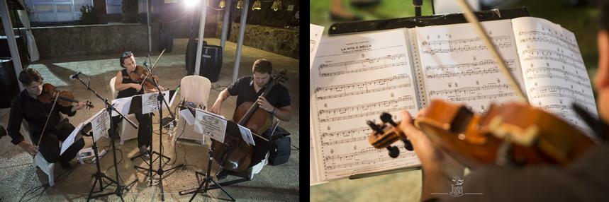 Alla Corda Eventos - Grupo musical en boda - musica violines - Olivenza Badajoz-8240