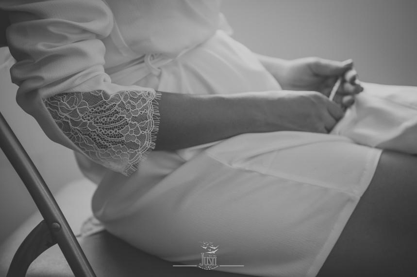 boda-david-y-maria-13-8-2016-13