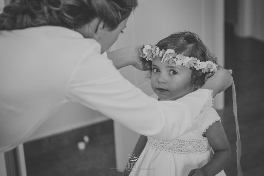boda-david-y-maria-13-8-2016-24