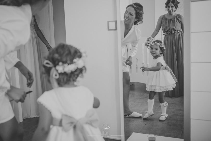 boda-david-y-maria-13-8-2016-25