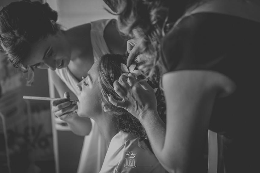 boda-david-y-maria-13-8-2016-28