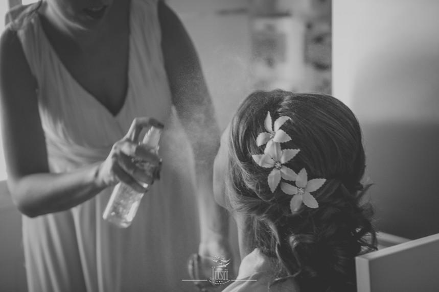 boda-david-y-maria-13-8-2016-29