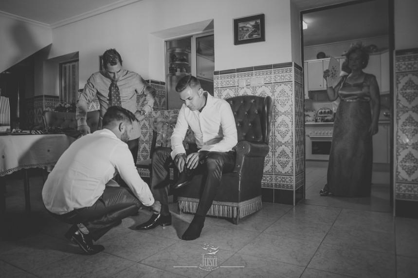 boda-david-y-maria-13-8-2016-3