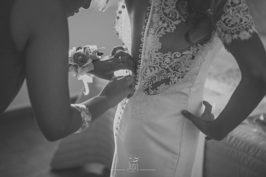 boda-david-y-maria-13-8-2016-34