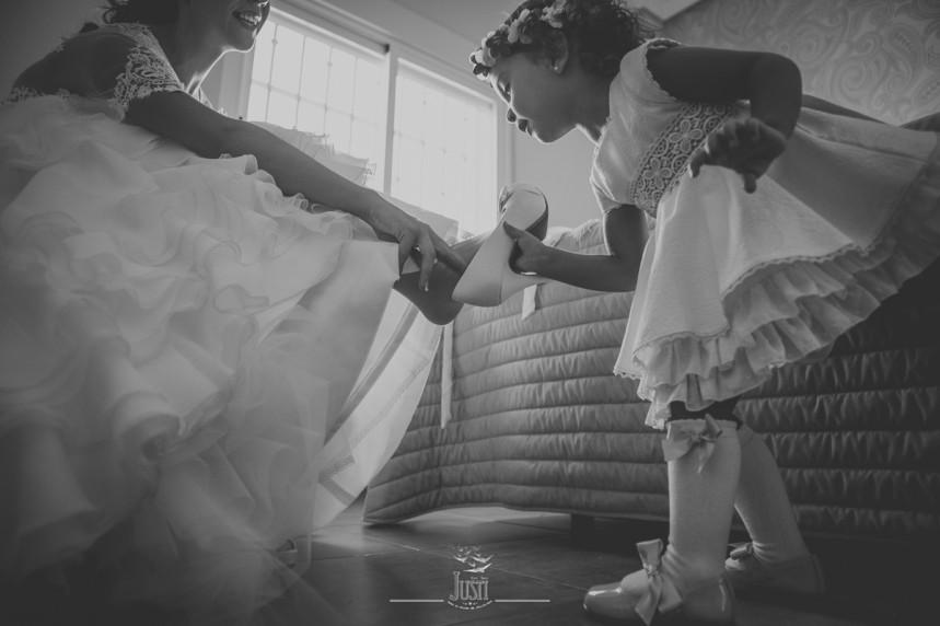 boda-david-y-maria-13-8-2016-35