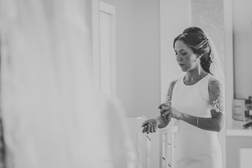 boda-david-y-maria-13-8-2016-36