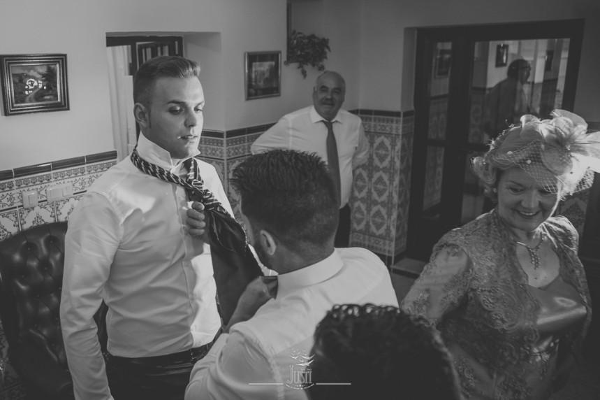 boda-david-y-maria-13-8-2016-5