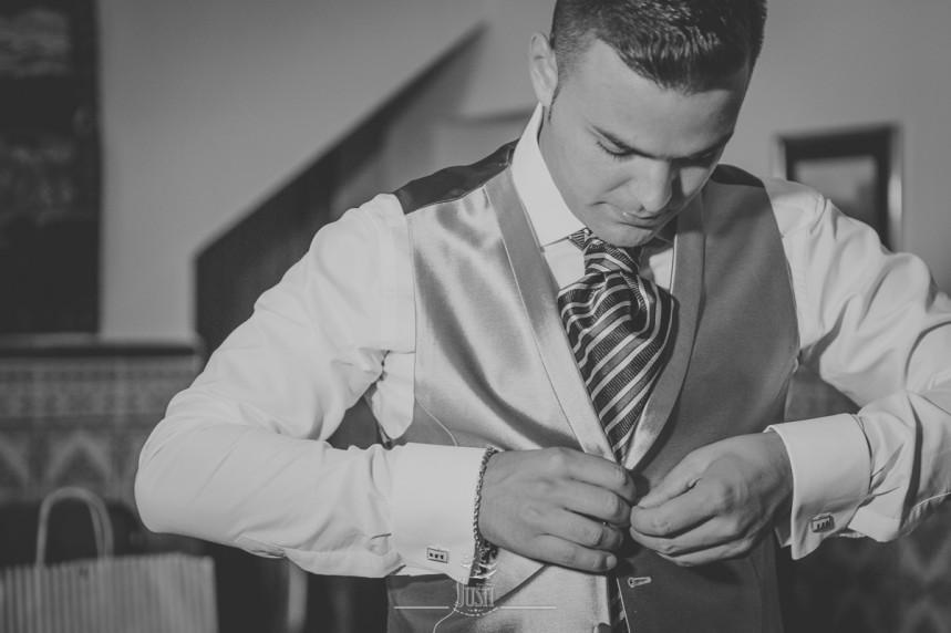 boda-david-y-maria-13-8-2016-6