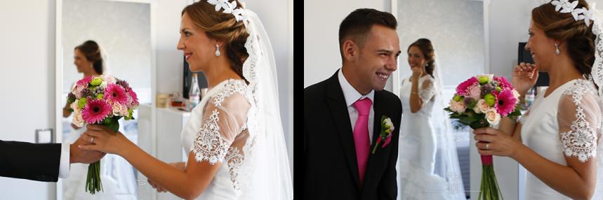 boda-david-y-maria-13-8-2016-68xxsd