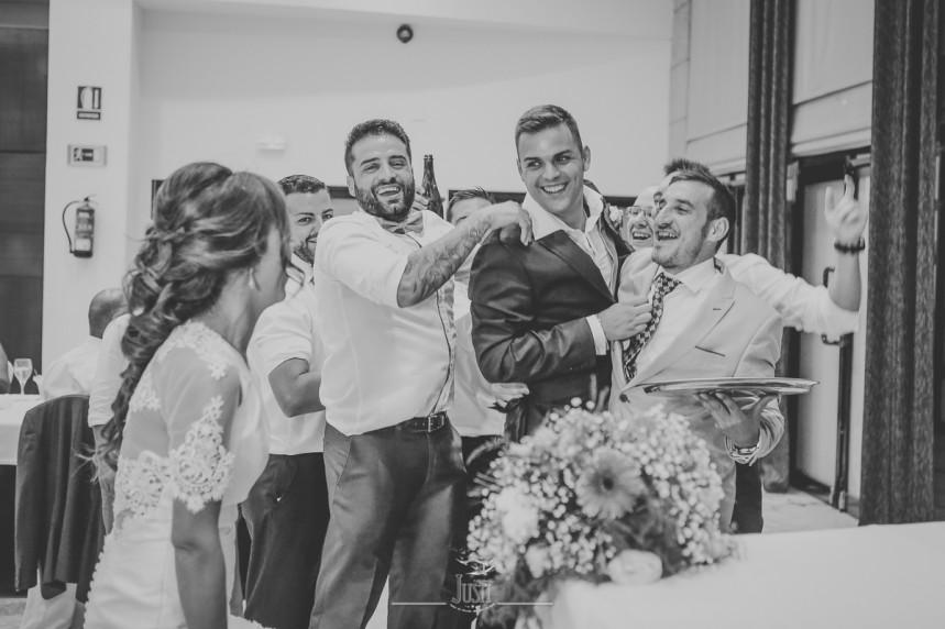 boda-david-y-maria-13-8-2016-72