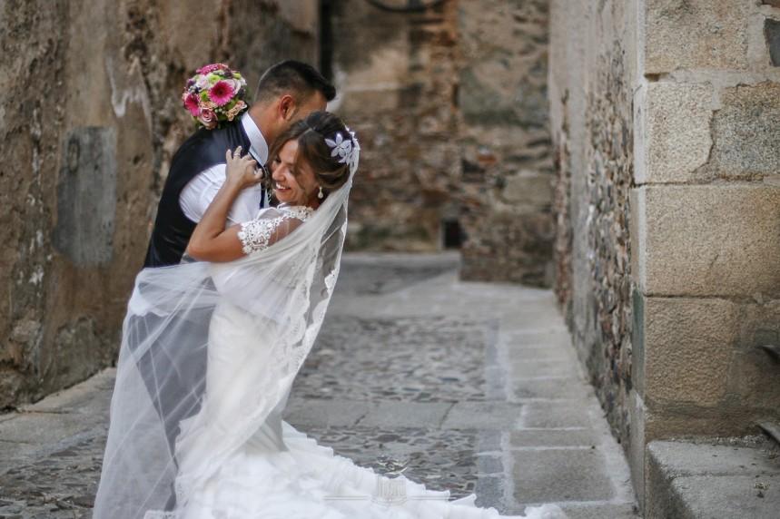 boda-david-y-maria-13-8-2016-78