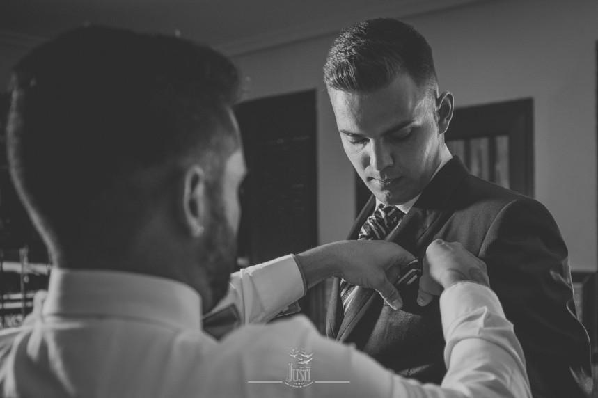 boda-david-y-maria-13-8-2016-8