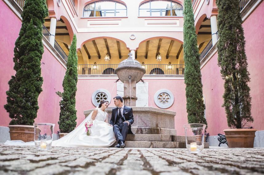 foto-video-justi-boda-en-orellana-la-vieja-las-granadas-coronadas-1-de-65