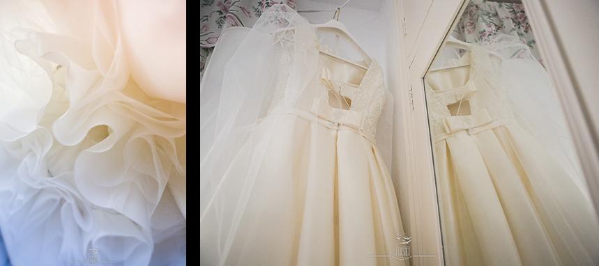 foto-video-justi-boda-en-orellana-la-vieja-las-granadas-coronadas-14-de-6d5
