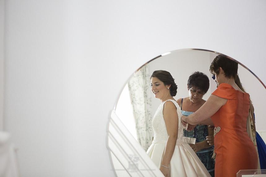 foto-video-justi-boda-en-orellana-la-vieja-las-granadas-coronadas-15-de-65
