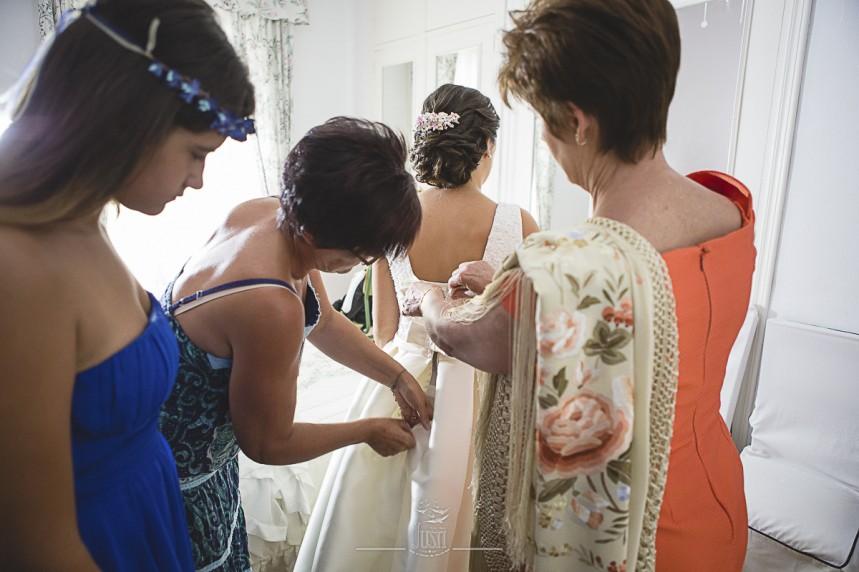 foto-video-justi-boda-en-orellana-la-vieja-las-granadas-coronadas-16-de-65