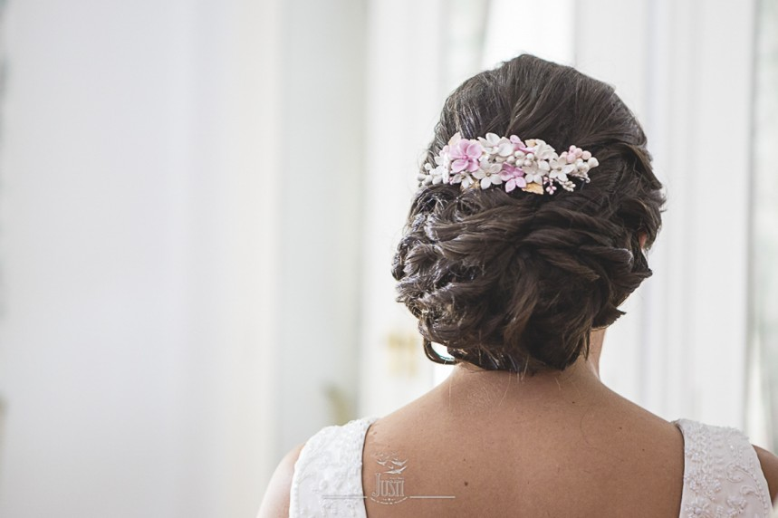 foto-video-justi-boda-en-orellana-la-vieja-las-granadas-coronadas-17-de-65