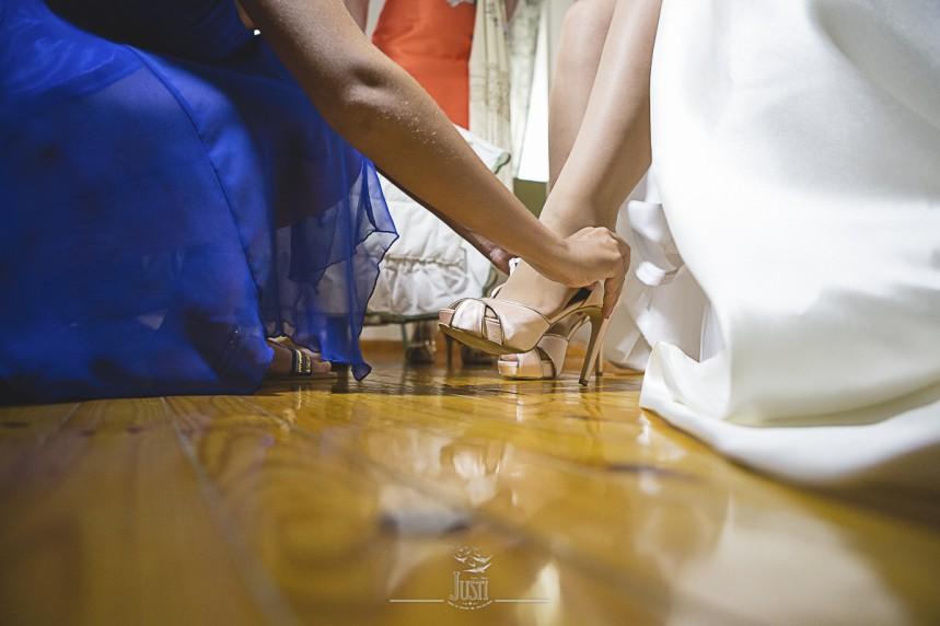 foto-video-justi-boda-en-orellana-la-vieja-las-granadas-coronadas-18-de-65