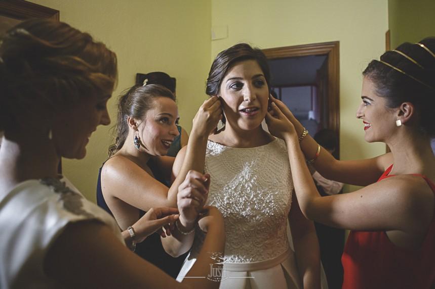 foto-video-justi-boda-en-orellana-la-vieja-las-granadas-coronadas-19-de-65