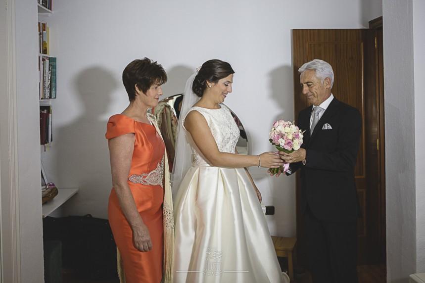 foto-video-justi-boda-en-orellana-la-vieja-las-granadas-coronadas-20-de-65