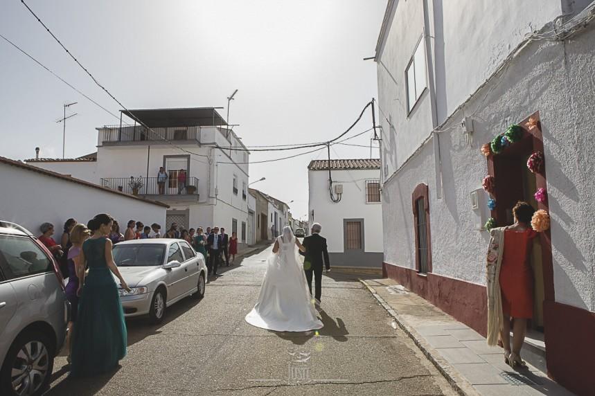 foto-video-justi-boda-en-orellana-la-vieja-las-granadas-coronadas-21-de-65