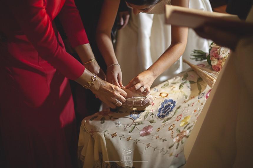 foto-video-justi-boda-en-orellana-la-vieja-las-granadas-coronadas-22-de-65