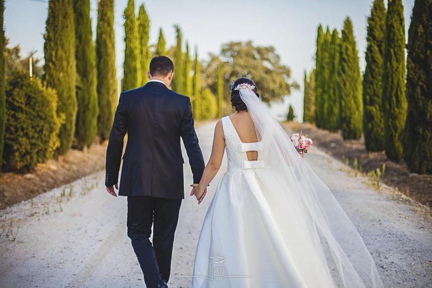 foto-video-justi-boda-en-orellana-la-vieja-las-granadas-coronadas-23-de-65