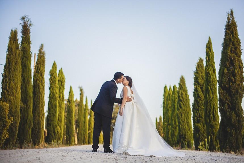 foto-video-justi-boda-en-orellana-la-vieja-las-granadas-coronadas-24-de-65