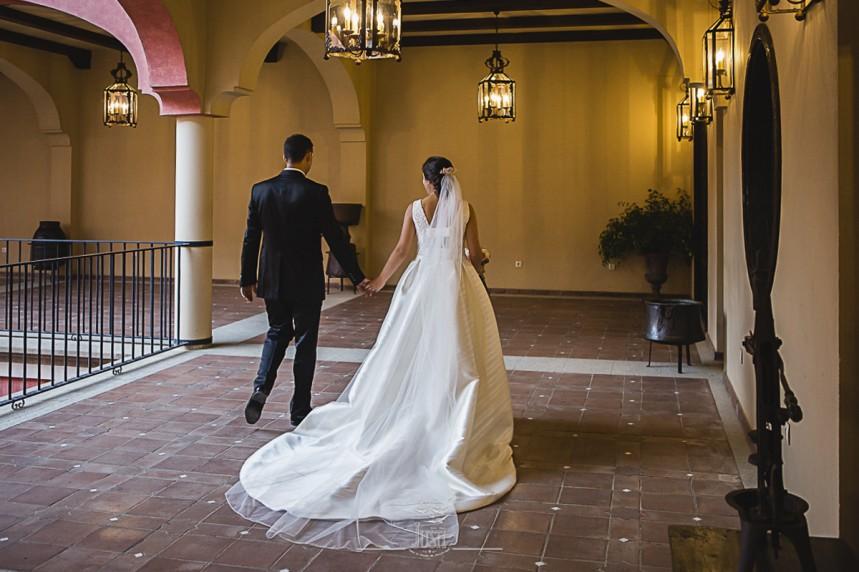 foto-video-justi-boda-en-orellana-la-vieja-las-granadas-coronadas-25-de-65