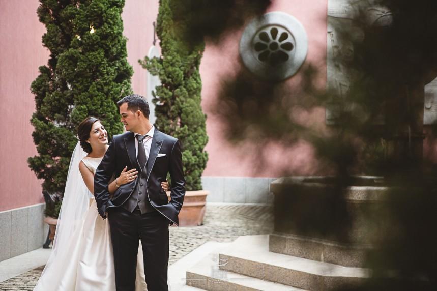 foto-video-justi-boda-en-orellana-la-vieja-las-granadas-coronadas-26-de-65