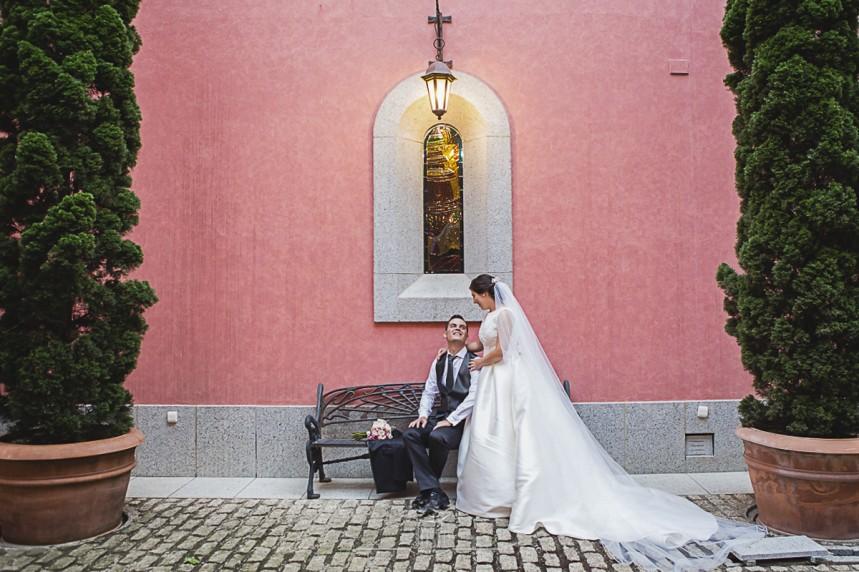 foto-video-justi-boda-en-orellana-la-vieja-las-granadas-coronadas-27-de-65