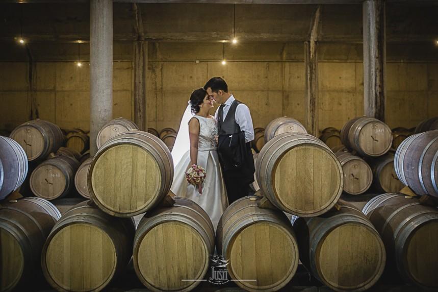 foto-video-justi-boda-en-orellana-la-vieja-las-granadas-coronadas-28-de-65