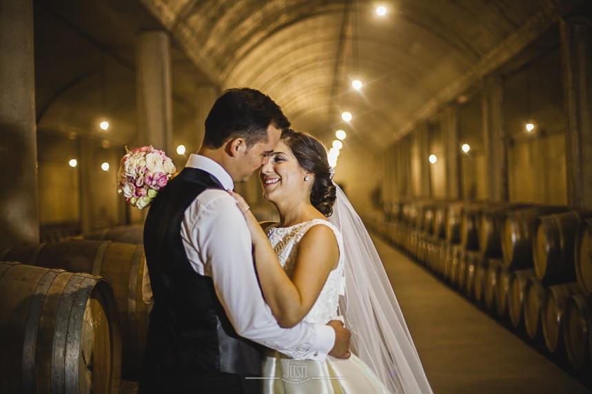 foto-video-justi-boda-en-orellana-la-vieja-las-granadas-coronadas-29-de-65