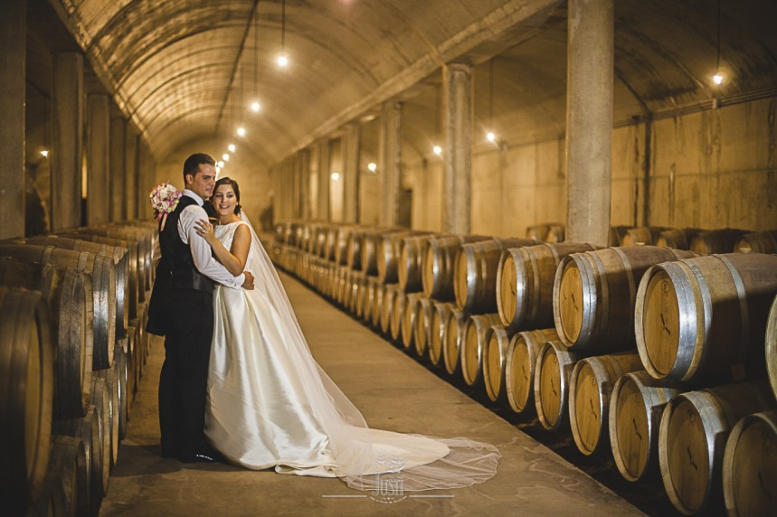 foto-video-justi-boda-en-orellana-la-vieja-las-granadas-coronadas-30-de-65