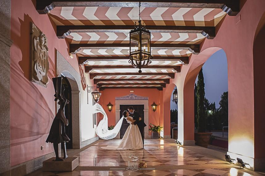 foto-video-justi-boda-en-orellana-la-vieja-las-granadas-coronadas-31-de-65
