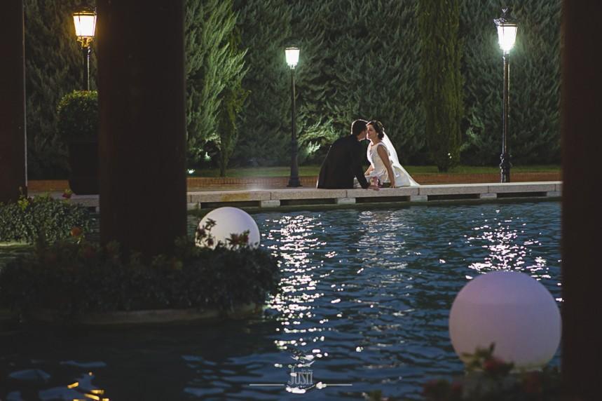 foto-video-justi-boda-en-orellana-la-vieja-las-granadas-coronadas-32-de-65