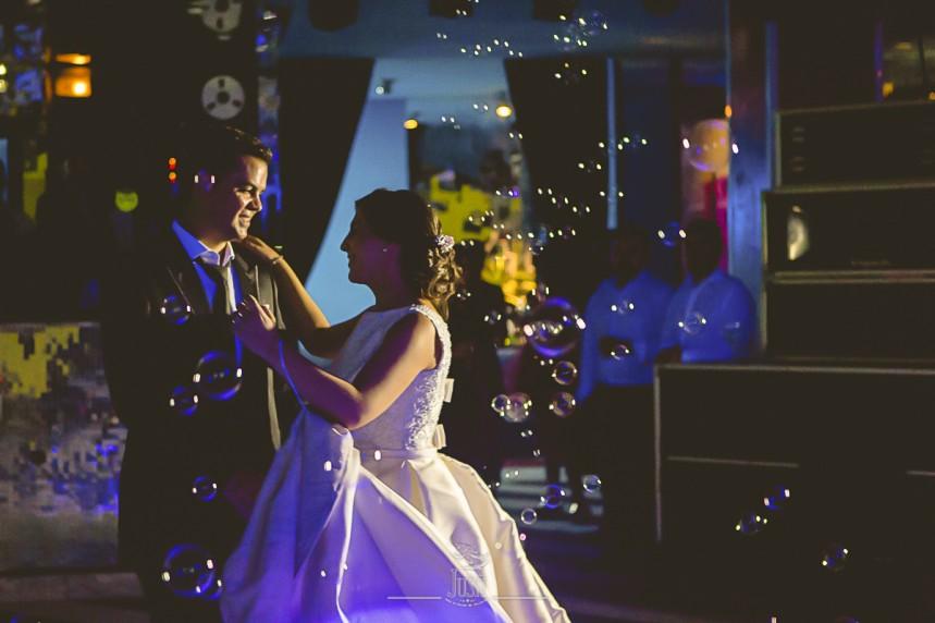 foto-video-justi-boda-en-orellana-la-vieja-las-granadas-coronadas-38-de-65