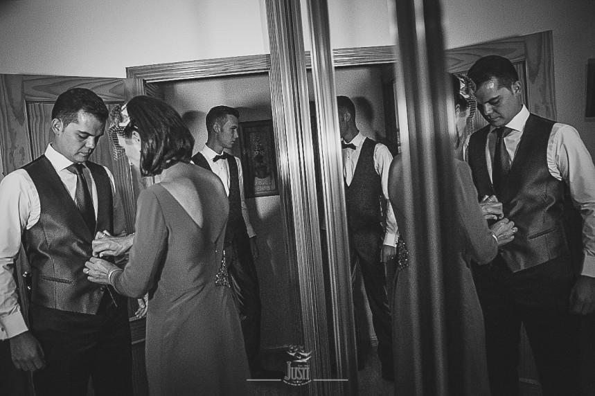 foto-video-justi-boda-en-orellana-la-vieja-las-granadas-coronadas-39-de-65