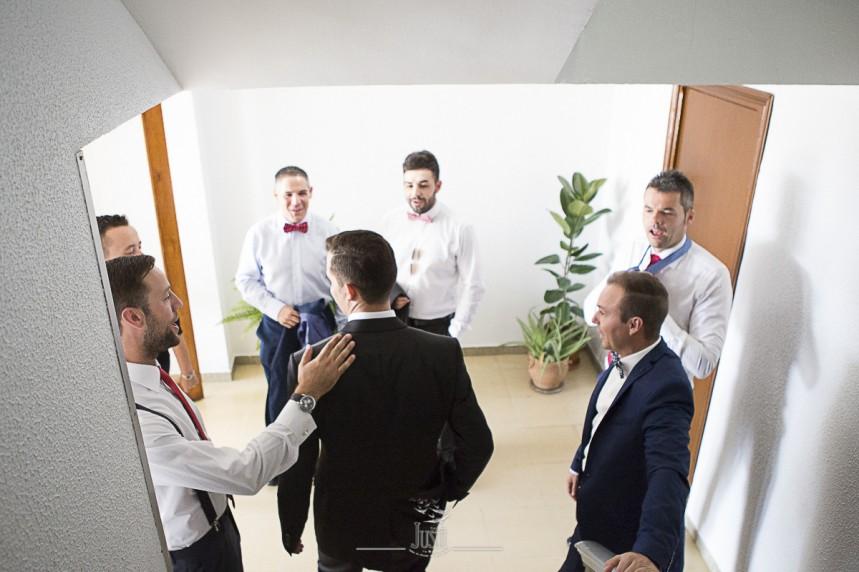 foto-video-justi-boda-en-orellana-la-vieja-las-granadas-coronadas-4-de-65
