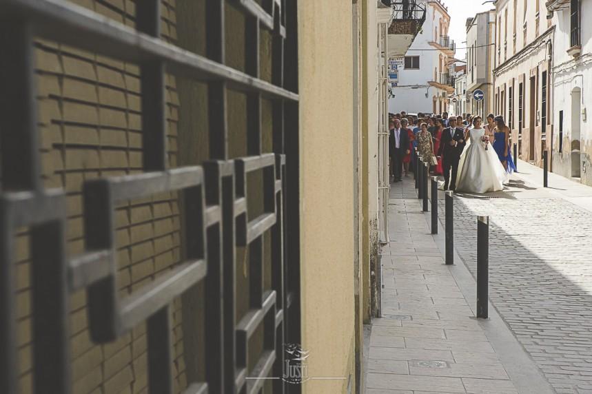 foto-video-justi-boda-en-orellana-la-vieja-las-granadas-coronadas-40-de-65