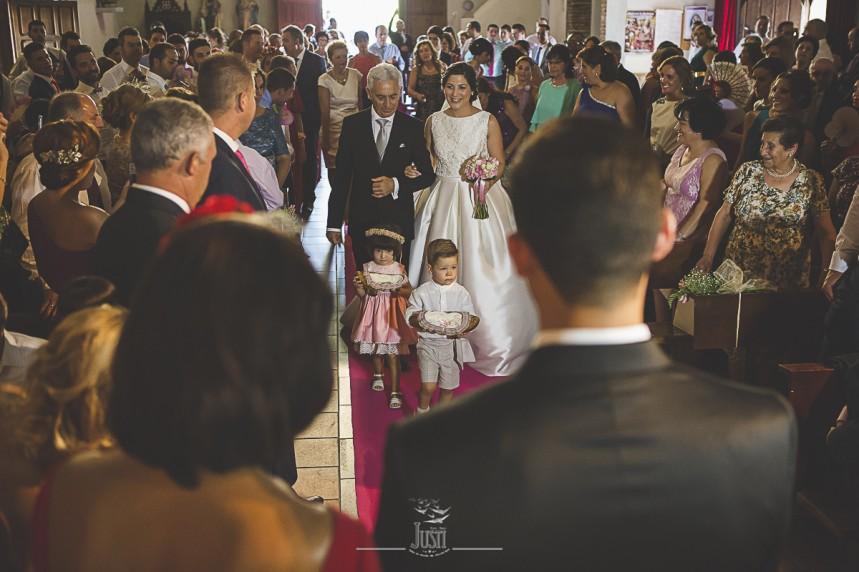 foto-video-justi-boda-en-orellana-la-vieja-las-granadas-coronadas-41-de-65