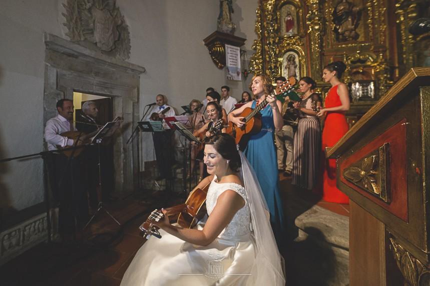 foto-video-justi-boda-en-orellana-la-vieja-las-granadas-coronadas-44-de-65