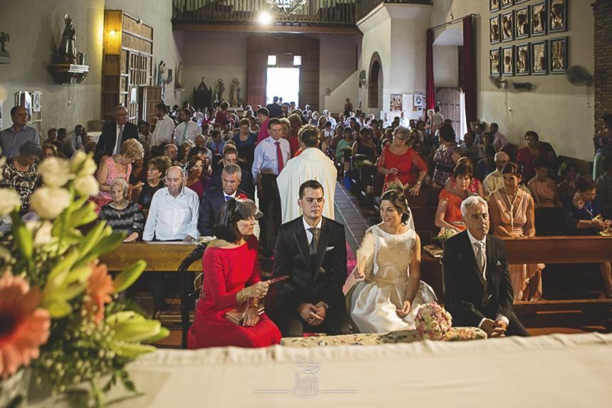 foto-video-justi-boda-en-orellana-la-vieja-las-granadas-coronadas-47-de-65