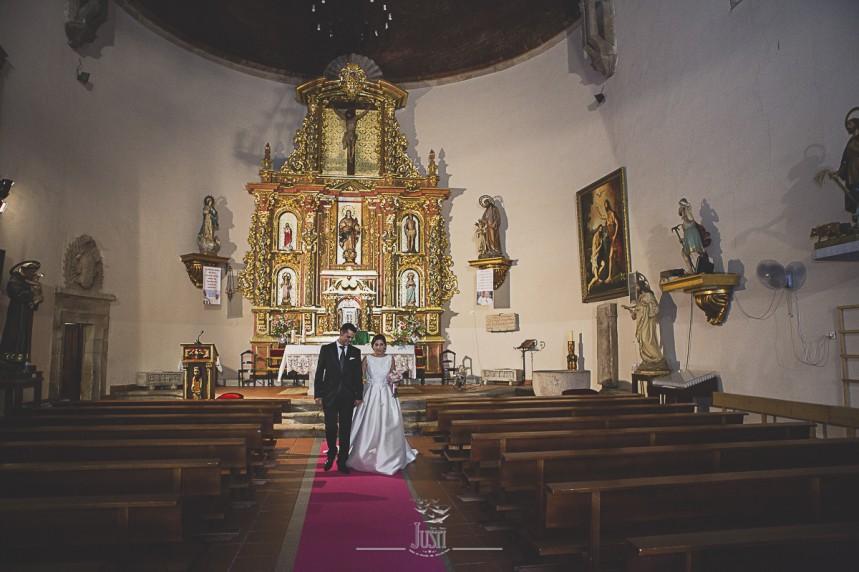 foto-video-justi-boda-en-orellana-la-vieja-las-granadas-coronadas-54-de-65