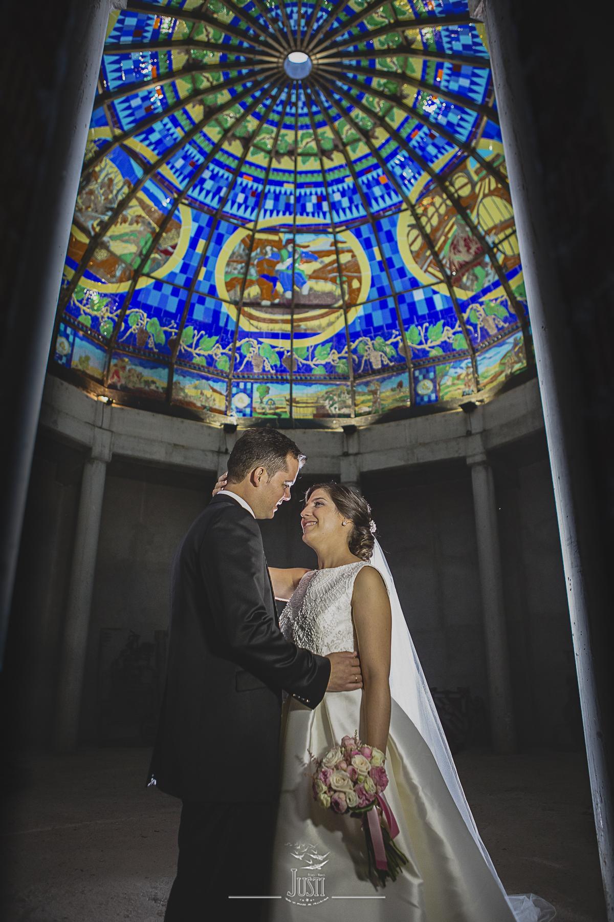foto-video-justi-boda-en-orellana-la-vieja-las-granadas-coronadas-56-de-65