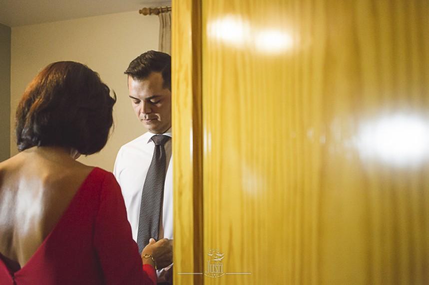 foto-video-justi-boda-en-orellana-la-vieja-las-granadas-coronadas-61-de-65