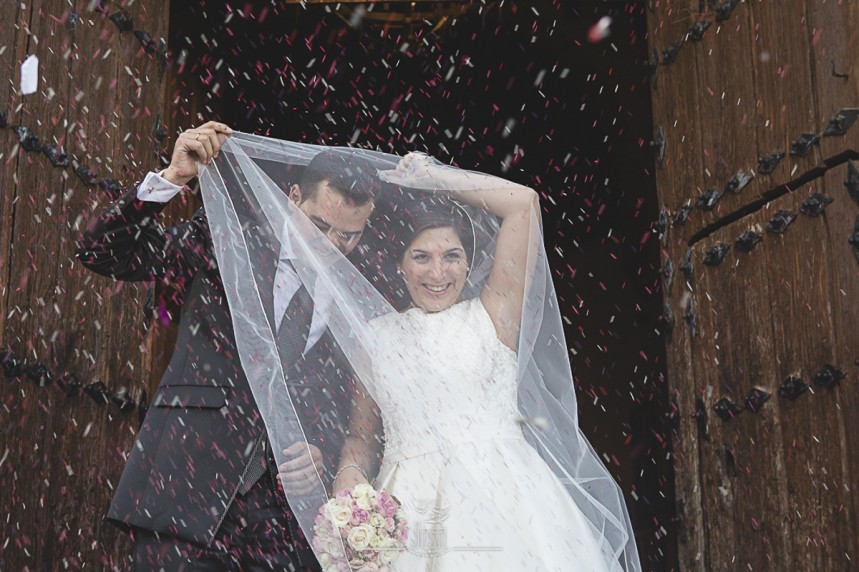 foto-video-justi-boda-en-orellana-la-vieja-las-granadas-coronadas-62-de-65
