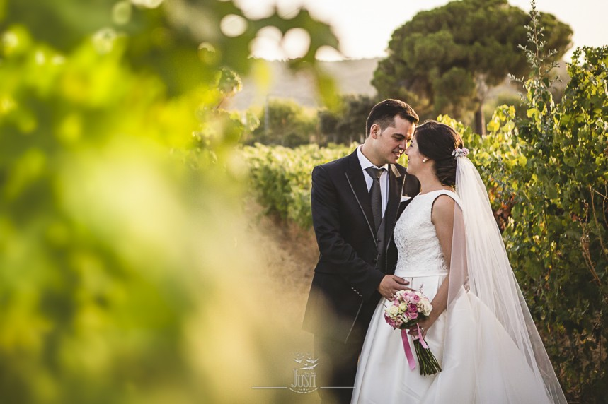 foto-video-justi-boda-en-orellana-la-vieja-las-granadas-coronadas-63-de-65