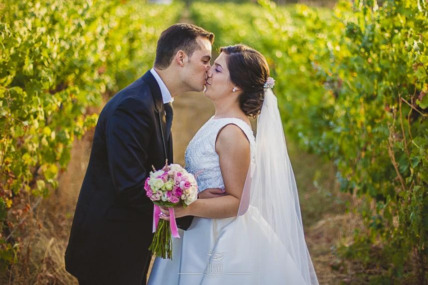 foto-video-justi-boda-en-orellana-la-vieja-las-granadas-coronadas-64-de-65